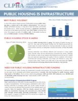 PublicHousingInfrastructureFINAL