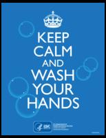 CDC-WashHands3