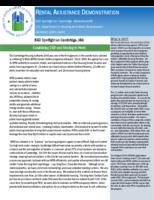 RAD Case Study _ Cambridge