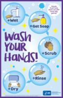 CDC-WashHands2