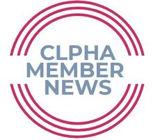 Housing Choice Voucher | CLPHA